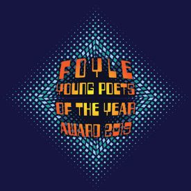 foyle-young-poets-brand